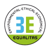 EQUALITAS Mobile Logo